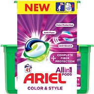 ARIEL Complete Shape 3 in 1 45 ks