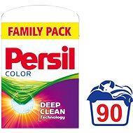PERSIL Color BOX 6,2 kg (90 praní) - Prací prášok