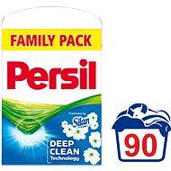 PERSIL Freshness by SILAN BOX 5,85 kg (90 praní) - Prací prášok