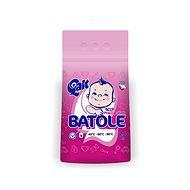 QALT Batole prací prášok 2,4 kg (18 praní) - Prací prášok