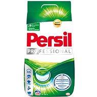 PERSIL Prací prášok Regular 7,1 kg (108 praní) - Prací prášok