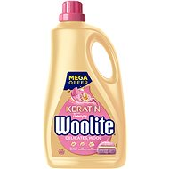 WOOLITE Delicate & Wool 3,6 l (60 praní) - Prací gél