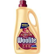 WOOLITE Mix Colors 3,6 l (60 praní) - Tekutý prací prostriedok