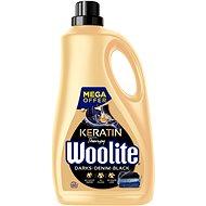 WOOLITE Dark, Black & Denim 3,6 l (60 praní) - Tekutý prací prostriedok