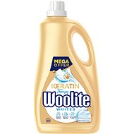 WOOLITE Extra White Brilliance 3.6l (60 Cycles) - Washing Gel