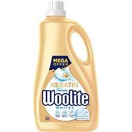 WOOLITE Extra White Brillance 3,6 l (60 praní) - Tekutý prací prostriedok