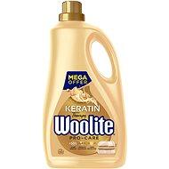 WOOLITE Pro-Care 3,6 l (60 praní) - Prací gél