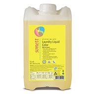 SONETT Color 5l - Eco-Friendly Gel Laundry Detergent