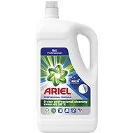 ARIEL Professional Professional Regular 4.95l (90 washes) - Washing Gel