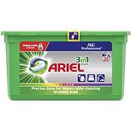 ARIEL Professional Color 105 ks