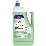 LENOR Professional Odour Eliminator 4,75 l (190 praní) - Aviváž