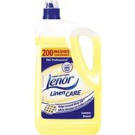LENOR Professional Summer Breeze 5 l (200 praní) - Aviváž