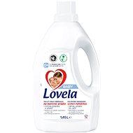 LOVELA Baby na farebnú bielizeň 1,45 l (16 praní)