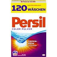PERSIL Color Powder 7.8kg (120 Washings) - Washing Powder