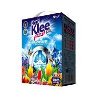 HERR KLEE Color box 10 kg (120 praní) - Prací prášok