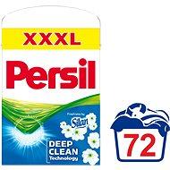 PERSIL Freshness by Silan 4,68 kg (72 praní) - Prací prášok