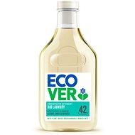 ECOVER Laundry Liquid Universal 1 l (20 praní) - Ekologický prací gél