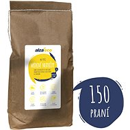 AlzaEco Soap Noodles 3kg (150 Washings) - Laundry Soap