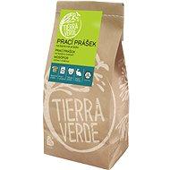 YELLOW & BLUE na farebnú bielizeň 850 g (56 praní) - Ekologický prací prášok