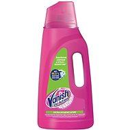 VANISH Oxi Action Extra Hygiene 1,88 l - Odstraňovač škvŕn