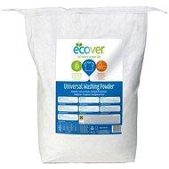 ECOVER Univerzálny 7,5 kg (100 praní) - Ekologický prací prášok