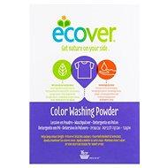 ECOVER Na farebnú bielizeň 1,2 kg (16 praní)