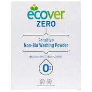 ECOVER Zero 1,875 kg (25 praní)