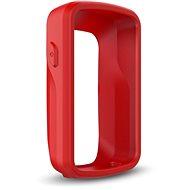 Garmin pouzdro silikonové pro Edge 820, červené