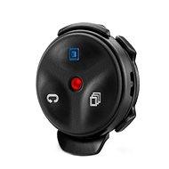 Garmin Diaľkové ovládanie pre Edge 510/520/810/820/1000/1030 - Diaľkové ovládanie