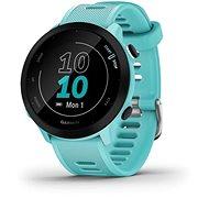 Garmin Forerunner 55 Aqua - Smart hodinky