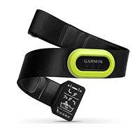 Garmin HRM-Pro - Hrudný pás