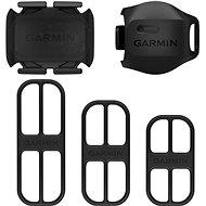 Garmin Bike Speed Sensor 2 and Cadence Sensor 2 Bundle - Športový senzor