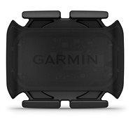 Garmin Bike Cadence Sensor 2 - Športový senzor