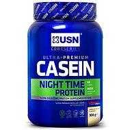 USN Casein Protein – vanilka - Proteín