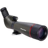 PRAKTICA Alder 20–60×77mm - Teleskop