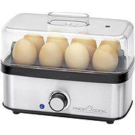 ProfiCook PC-EK 1139 - Varič na vajíčka