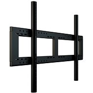 Prestigio Mutliboard Wall Mount Kit - Držiak na TV