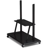 Prestigio Multiboard Floor Stand ST01 - Stojan na TV