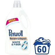 PERWOLL White 3,6 l (60 praní) - Prací gél