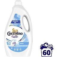 COCCOLINO Care White 2.4 l (60 washes) - Washing Gel