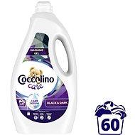 COCCOLINO Care Black 2,4 l (60 praní) - Prací gél