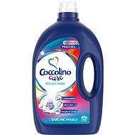 COCCOLINO Care Color (75 praní)