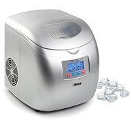 Princess 01.283069.01.001 - Výrobník ľadu