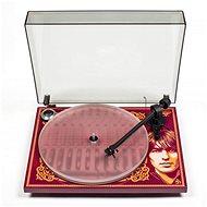 Pro-Ject Essential III - George Harrison - Gramofón