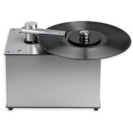 Pro-Ject Vinyl Cleaner VC-E - Práčka pre gramofóny