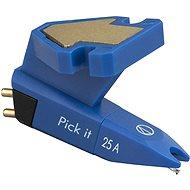 Pro-Ject Pick It 25A - Gramofónová prenoska