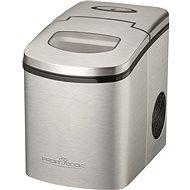 ProfiCook PC-EWB 1079 - Výrobník ľadu
