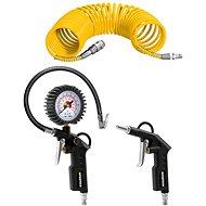 PROTECO Súprava pneumatického náradia 10.25-003 - Súprava pneumatického náradia
