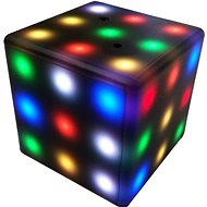 Rubik's Futuro Cube 2.0 - Digi hra