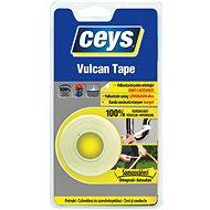 CEYS Vulan Tape utesňovacia 3 m × 19 mm - Lepiaca páska
